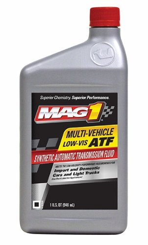 mag-1-64092-6pk-multi-vehicle-low-viscosity-automatic-transmission-fluid-32-oz-pack-of-6