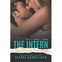 The Intern: Vol. 1