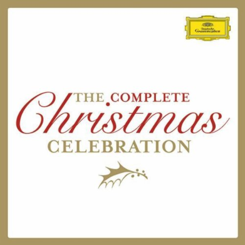 js bach christmas oratorio bwv 248 part one for the first day