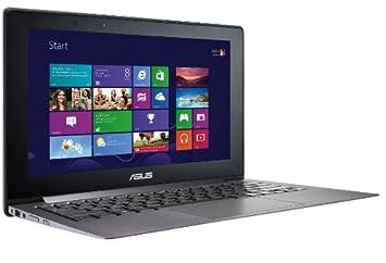 ASUS TAICHI 21-CW011H - Ordenador portátil (Portátil, Negro, Convertible (pantalla dual), i7-3517U, Intel Core i7-3xxx, BGA1023): Amazon.es: Informática