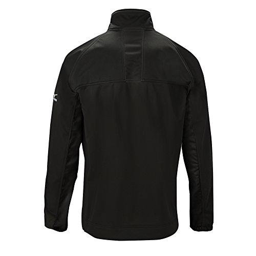 new concept c461a 5f1a1 Mizuno Pro Thermique pour Homme  Amazon.fr  Sports et Loisirs