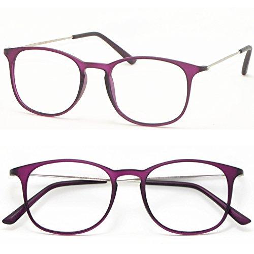 LifeArt Blue Light Blocking Glasses[Cut UV420/Clear Lens]Computer Glasses for Headache [Anti Eye Fatigue],Unisex Reading glasses[Men/Women/Youth],LA_LITTLE BIT,0.00,No - Glasses No Magnification
