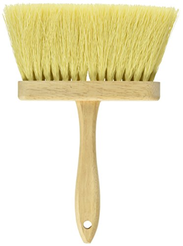 DQB Industries 11943 Masonry Brush