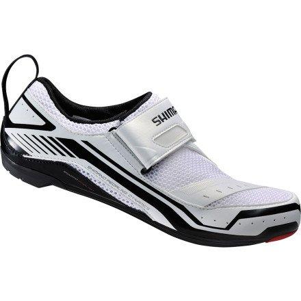 Shimano Men's Triathlon Cycling Shoe SH-TR32