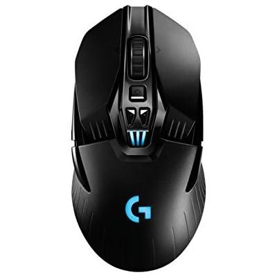 logitech-g903-lightspeed-gaming-mouse
