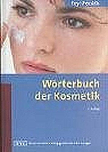 wrterbuch-der-kosmetik