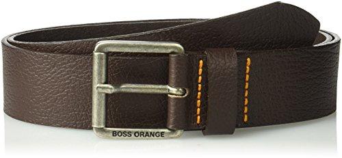 BOSS Hugo Boss Men's Joby Leather Belt