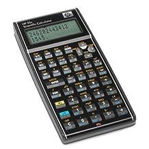 NEW Pro Scientific Calc w HP Solve (CALCULATORS)