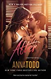 img - for After (The After Series) book / textbook / text book