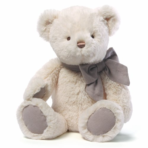 Gund Amandine Teddy Stuffed Animal product image