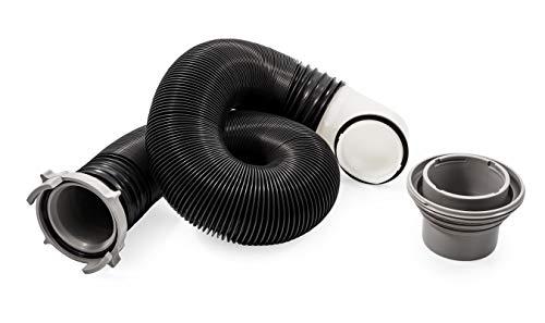 Buy rv sewer hose kit