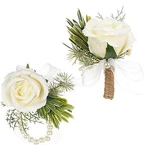 Mikash Wedding Decorations | Style 4336819721 6