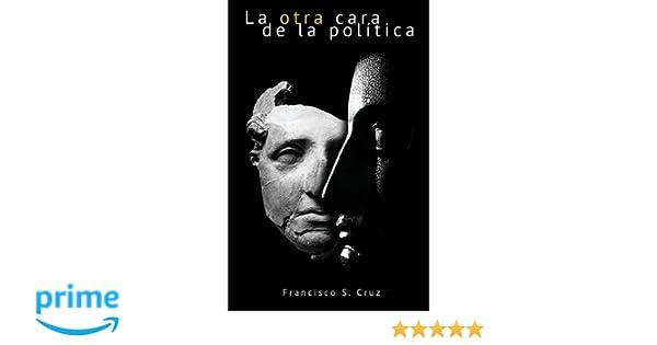 Partidos Políticos en la Sociedad Dominicana (Spanish Edition)
