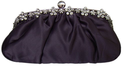 Elegant bag clutch purple Elegant in bag in clutch purple bag Elegant clutch purple in rSxfUqEwvr