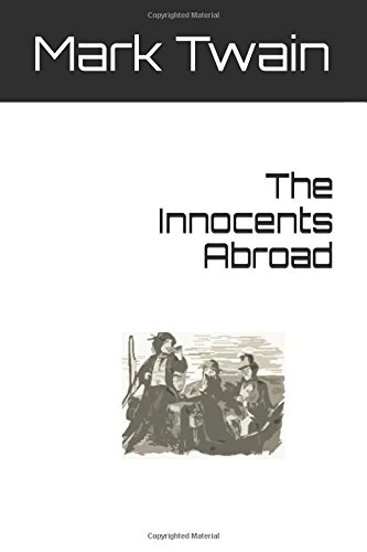the-innocents-abroad