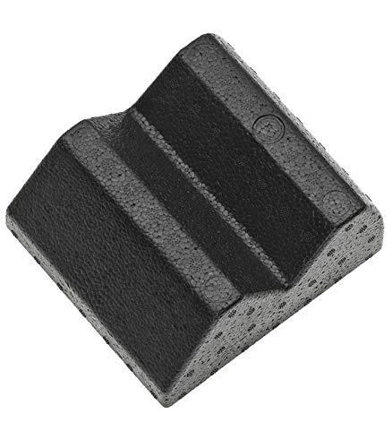 Adaptadores para sillas de coche R/ömer 21928
