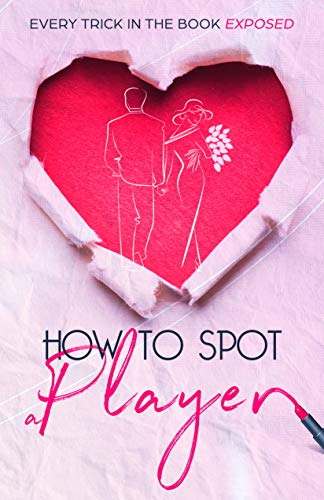 how to spot a player dating