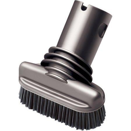 stiff bristle brush dyson - 7