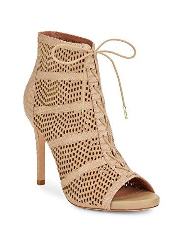 Joie Women's Shari Heel