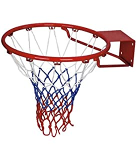 f8d82dd72e77 Buy Klapp Basketball Ring with Nets Online at Low Prices in India ...