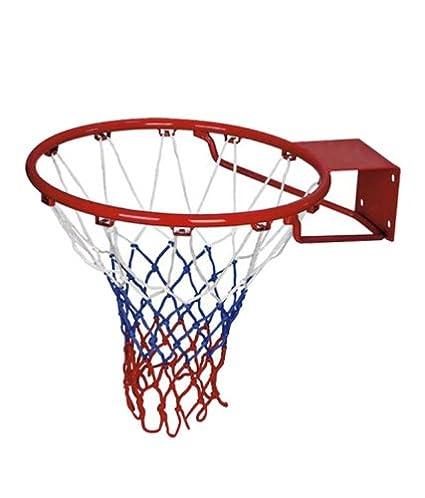Buy Raisco 29cm Basketball Ring (Orange) Online at Low Prices in India -  Amazon.in df8c7243fd676
