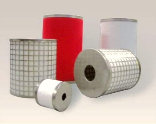 Ersatz Filter Element für SMC am-el850, Versandkostenfrei.