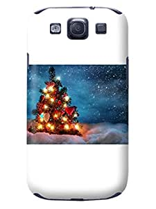 lorgz Creat Your Phone Protects Case Cover for Samsung Galaxy s3 with Fresh New Style Patterns fashionable Design