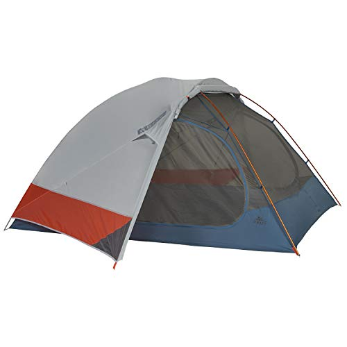 Kelty Dirt Motel 4 Person Tent