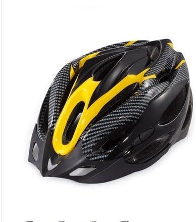 La Imitación De Un Casco, Auto-cascos, Cascos De Bicicleta De ...