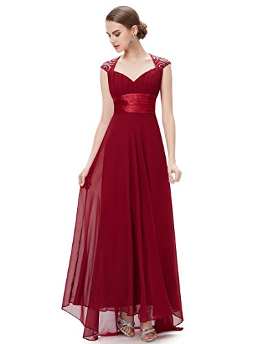 38 Kleid Damen 38 Ever Ever Damen 38 Pretty Damen Pretty Ever Pretty Kleid Kleid wqp4O
