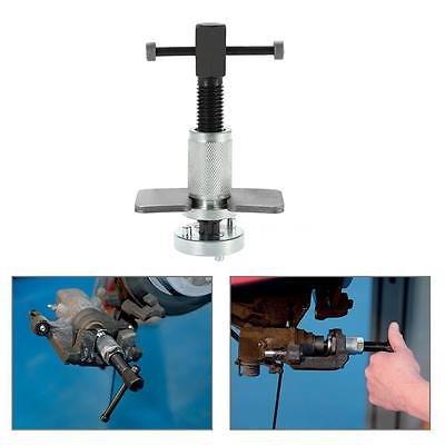 FidgetFidget Car Right Handed Thread Brake Piston Break Caliper Rewind Tool 2 Pin Metal F8X6