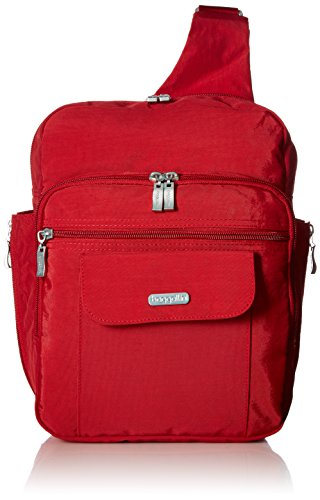 baggallini-messenger-bagg-apple-one-size
