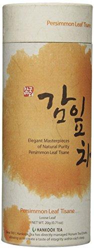 hankook-tea-persimmon-leaf-tisane-071-ounce
