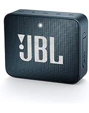 JBL JBLGO2NAVY Bocina,