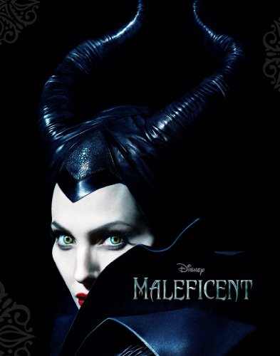 Maleficent]()