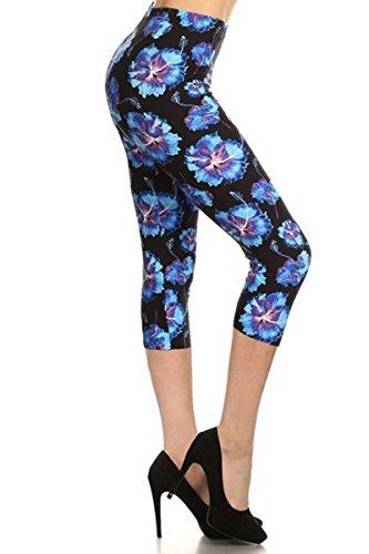 leggings-depot-womens-popular-capri-cropped-regular-and-plus-printed-high-waist-leggings-plus-size-1