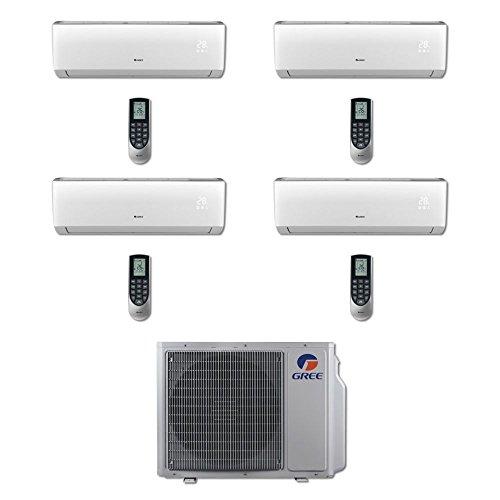 gree-multi21-quad-zone-vireo-ductless-mini-split-system-30000-btu-inverter-heat-pump-9k-9k-9k-9k-ind