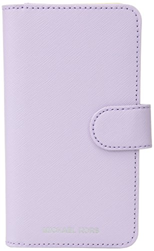 Michael Kors Fashion Folio Phone Case 8, 577 by Michael Kors