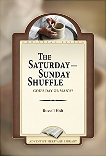Seventh day adventist | 20 Best Free Download Ebook Sites
