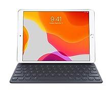 Smart Keyboard for iPad (7th Generation) and iPad Air (3rd Generation) - US English
