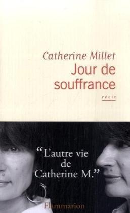 Read Online Jour de souffrance (French Edition) pdf