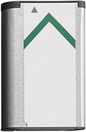 Sony K-103374-01 product image 4