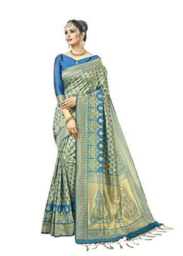 Viva N Diva Sarees for Women
