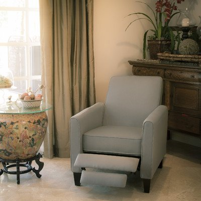 Recliners For Small Spaces Best 8 Space Saving Chairs