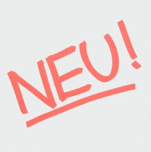 Neu by CD
