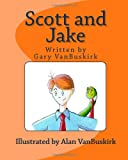Scott and Jake, Gary VanBuskirk, 1456574515
