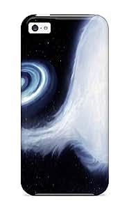 star wars darth vader sith Star Wars Pop Culture Cute iPhone 5c cases