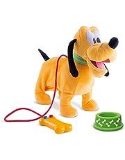 IMC Toys 181243MM - lopende Pluto