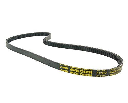 PX50/con variomatik Vespa Ciao Cinghia trapezoidale MALOSSI Special Belt per Piaggio