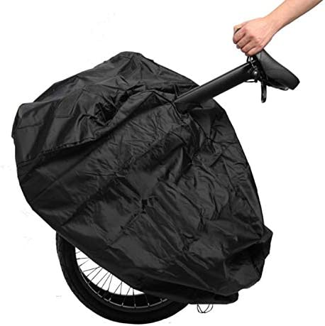 RUBENA Unisex Scylla neum/ático de Bicicleta